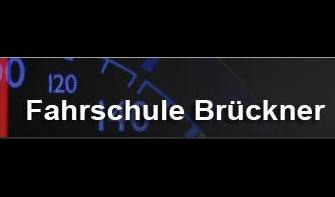Ferienfahrschule Brückner