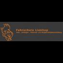 Fahrschule Lienhop in Osnabrück