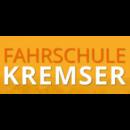 Kremser Martin Fahrschule in Osnabrück