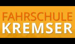 Fahrschule Kremser