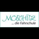 Fahrschule Moschitz in Osnabrück
