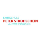 Fahrschule Peter Strohschein in Georgsmarienhütte