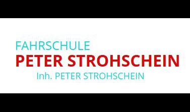 Fahrschule Peter Strohschein