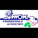 Fahrschule Simon in Bissendorf