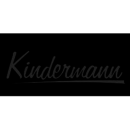 Fahrschule Kindermann in Bad Essen