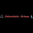 Fahrschule Grimm in Markranstädt