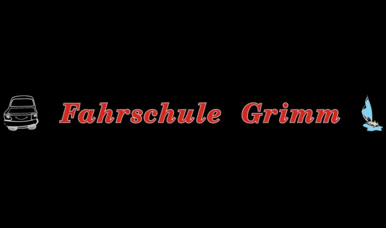 Fahrschule Grimm