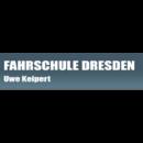 Fahrschule Dresden - Uwe Keipert in Dresden