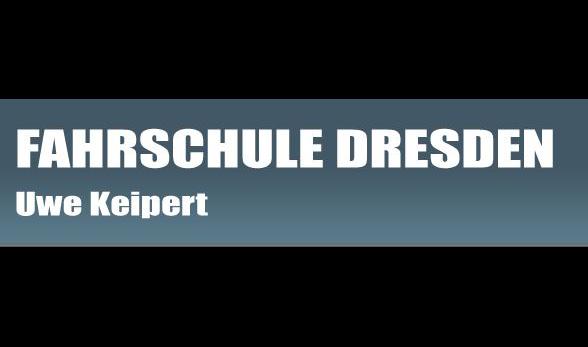 Fahrschule Dresden - Uwe Keipert