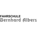 Fahrschule Bernhard Albers in Ankum