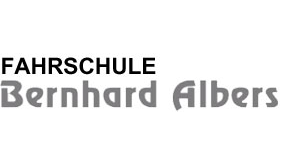 Fahrschule Bernhard Albers