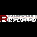 'Die' Fahrschule - Inh. Maik Ringwelski in Zwenkau