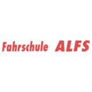 Fahrschule Alfs in Bitterfeld