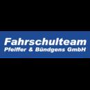 Fahrschulteam Pfeiffer & Bündgens GmbH in Köln