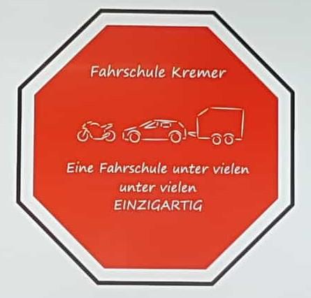 Fahrschule Kremer