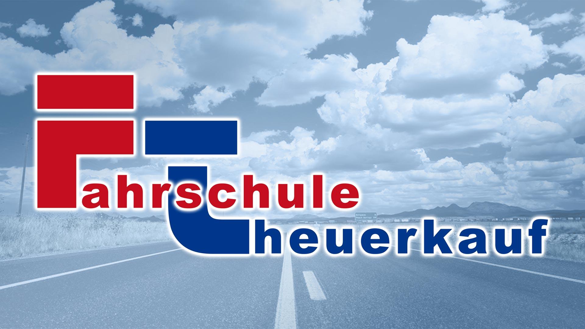 Fahrschule Karl-Gerhard Theuerkauf