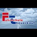 Fahrschule Karl-Gerhard Theuerkauf in Bedburg