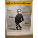 Fahrschule G. Dunkel in Erftstadt