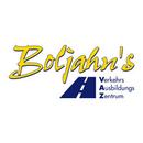 VAZ Boljahns Fahrschule&Ferienfahrschule in Erftstadt