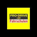 PRO-DRIVE Fahrschule in Köln