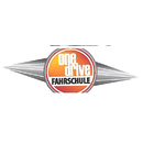 one-drive Fahrschule in Köln