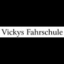 Vickys Fahrschule in Köln