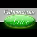 Fahrschule DRIVE in Köln - Ehrenfeld