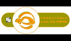 Fahrschule Katrin Salzmann - auch für Gehörlose