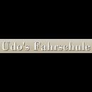 Udo's Fahrschule in Köln
