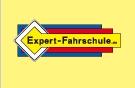 Expert-Fahrschule UG