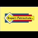 Expert-Fahrschule UG in Köln - Rondorf