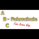 ABC-Fahrschule in Köln - Humboldt - Gremberg