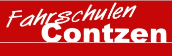 Fahrschule Contzen