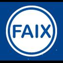 Fahrschule Faix in Köln Mühlheim