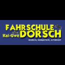 Fahrschule Kai- Uwe Dorsch in Köln