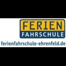 Ferienfahrschule – Ehrenfeld in Köln