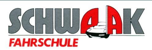 Fahrschule Schwaak