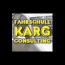 Fahrschule Karg Consulting in Köln