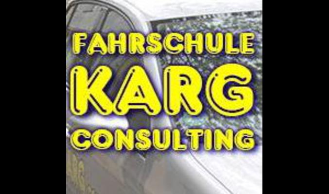 Fahrschule Karg Consulting