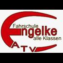 Fahrschule Engelke in Lobstädt