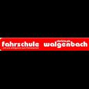Fahrschule Christoph Walgenbach in Köln