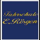 Fahrschule Rösgen in Köln - Porz