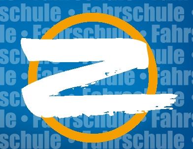Fahrschule Bernd Zehnpfennig