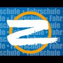 Fahrschule Bernd Zehnpfennig in Köln