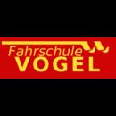 Fahrschule Vogel in Köln