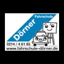 Fahrschule Dörner in Leverkusen