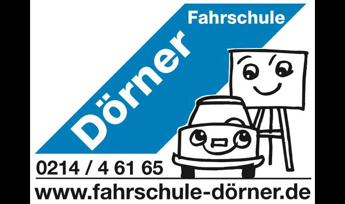 Fahrschule Dörner