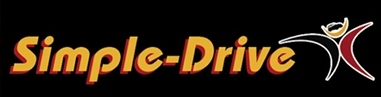 Fahrschule Simple-Drive