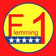 Fahrschule Flemming