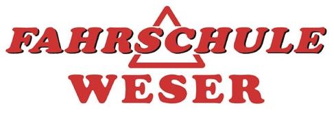 Fahrschule Weser